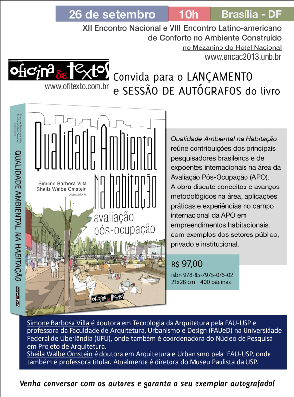 ENCAC-Flyer-virtual