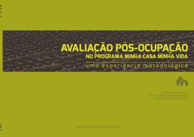 OS - 014631 - PROEX - UFU LIVRO SANGRIA - LU-1